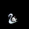 banbuijo's avatar