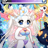 ElvishSorceress's avatar