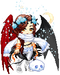 bloom760961's avatar