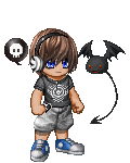 rainiel5's avatar