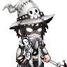moneymike's avatar