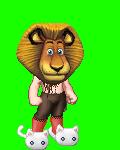 Burrrrrrp's avatar