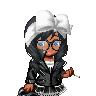 curiosity killed couture's avatar