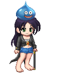 Always_Reading's avatar