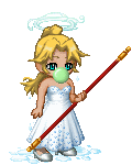 hawttie101's avatar