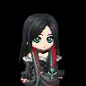 xTheFallOutx's avatar