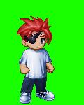 moonshade121's avatar