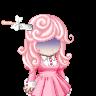 Atuni's avatar