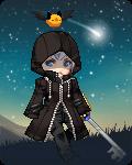 DreamDrop_Riku's avatar