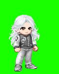 Lord Zerotk's avatar