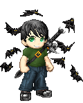 Bloodcallz's avatar