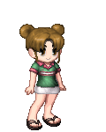 xoxluvyahxox's avatar