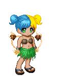 Gracey Baby's avatar