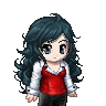 MangaManda's avatar