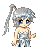 keysiKC's avatar