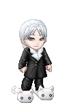 x-- Mr Pengy --x's avatar