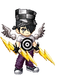 emosk8r90's avatar