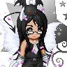 XxYaya-chanxX's avatar