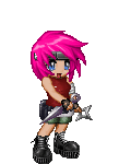 Sakura - Chan31's avatar