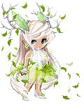 Dayyanna's avatar