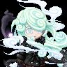 Keavah's avatar