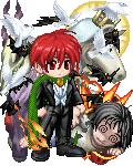 Wasim10's avatar