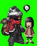 Ryuta-San's avatar