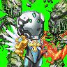 namor1987's avatar