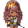 s3xi me 123's avatar