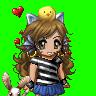 Enncemc's avatar