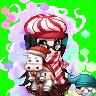 Evanda's avatar