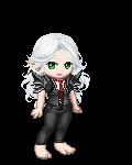 Zaphyria's avatar