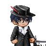 LeoMizuraki's avatar