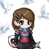 Aigyou Katsumi-Chan's avatar