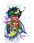 roze26's avatar