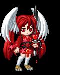 Kia of Darkwing's avatar