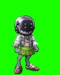 devourus's avatar