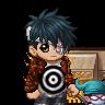 vFappinq's avatar