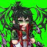 Neon427's avatar