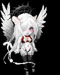 TeacupsandRoses's avatar