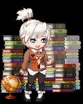 CaraResing's avatar