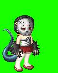 predatorjenny's avatar