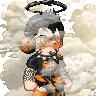 -_D r e w b ii e_-'s avatar