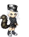 rawr_fetish's avatar