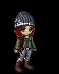 laurenx90's avatar