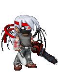 swifty07837's avatar