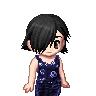 Miki Kasane's avatar