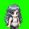 saya_schylar's avatar