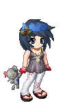 AznDino's avatar