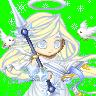 Jigoku_ochiru's avatar